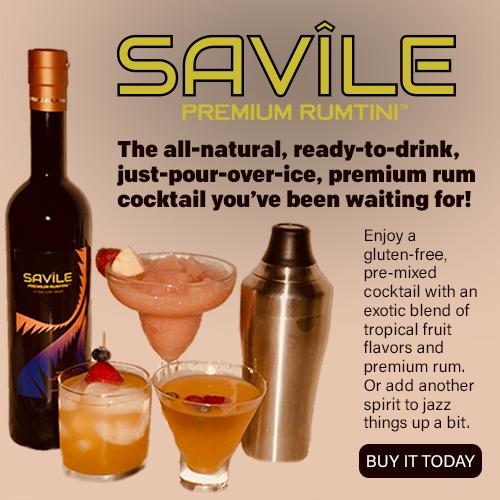 savile-rumtini