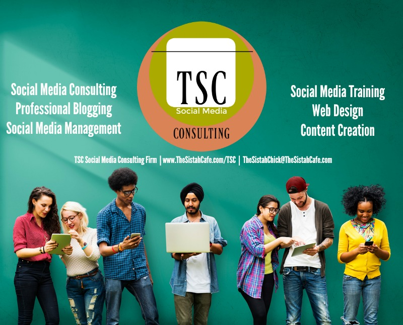 tsc-social-media-training