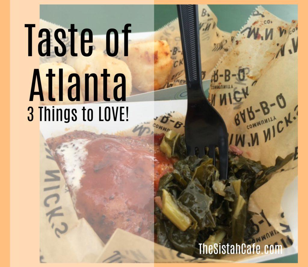 taste-of-atlanta