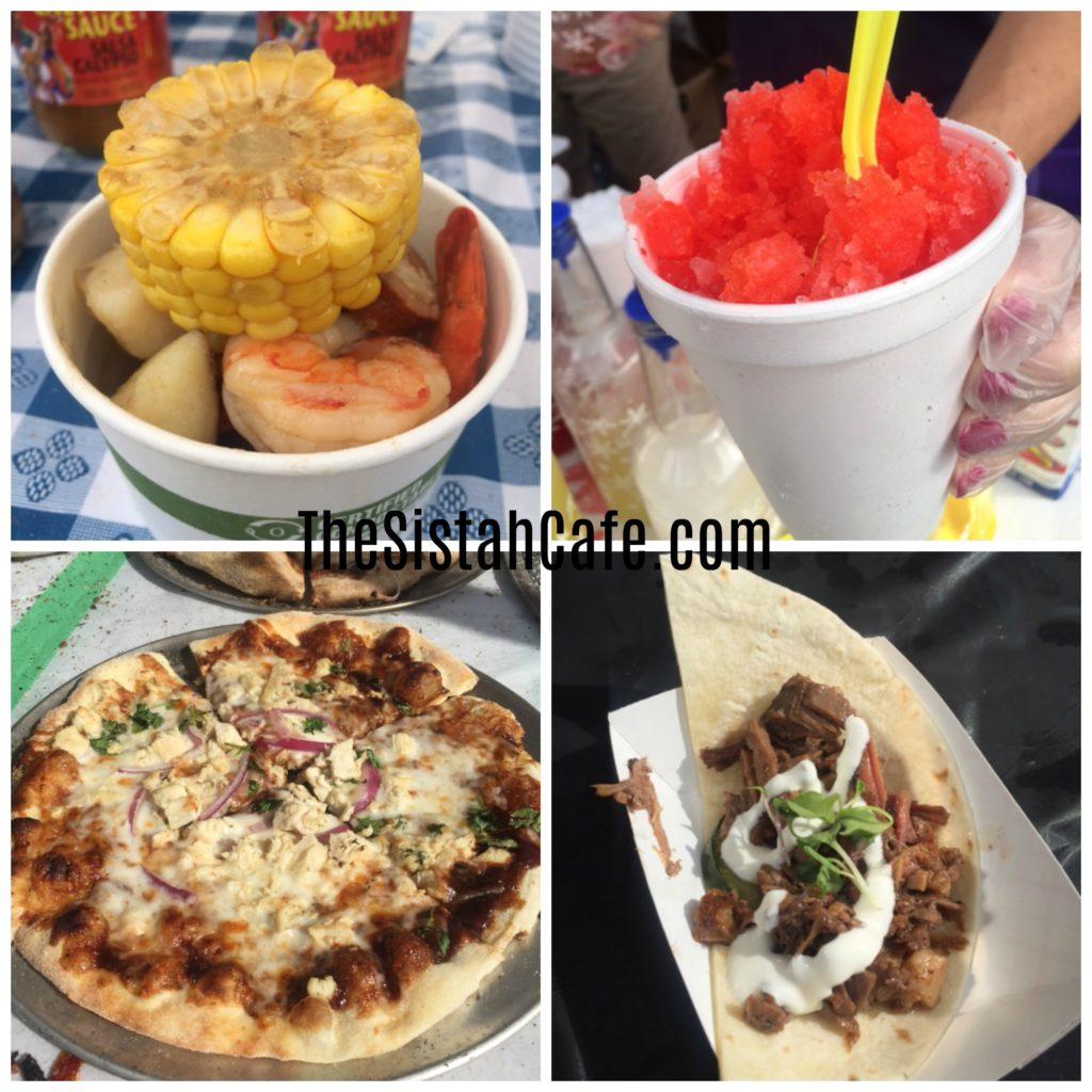taste-of-atlanta-food