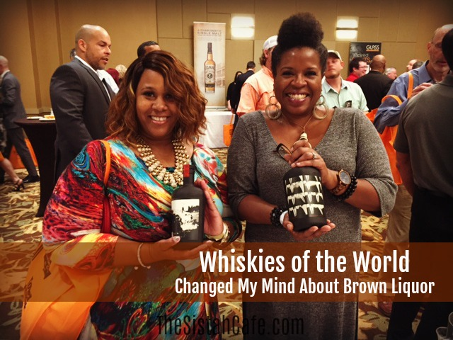 whiskies-of-the-world