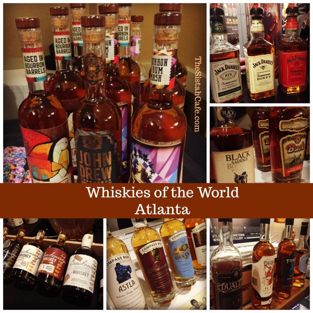 whiskies-of-the-world-atlanta