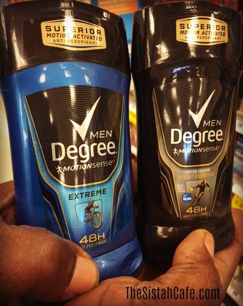 degree-for-men