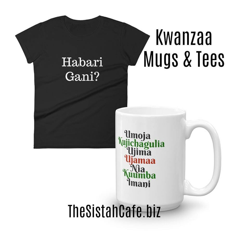 kwanzaa-tees-mugs