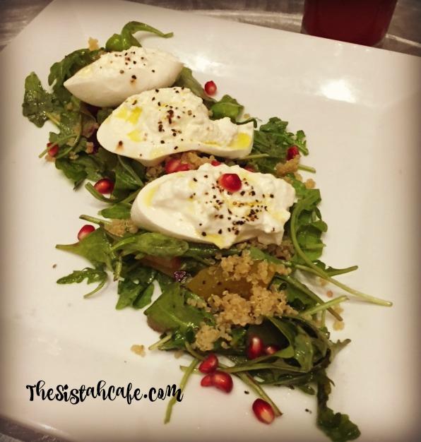 pimento-deviled-eggs