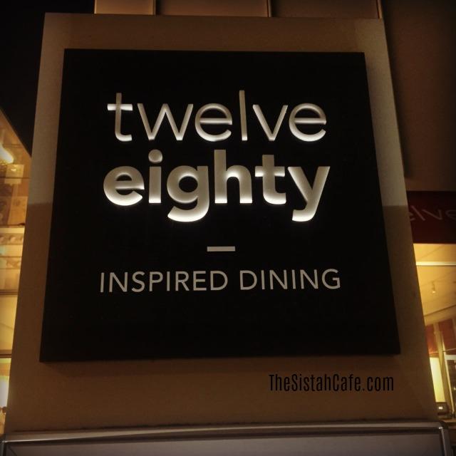 twelve-eighty-inspired-dining