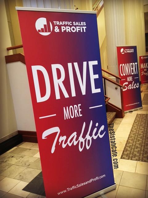 drive-more-traffic