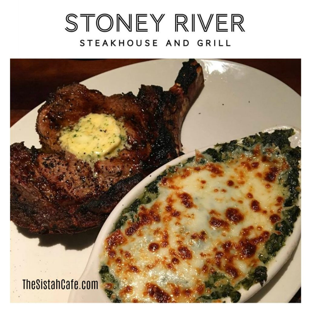 stoney-river-steakhouse