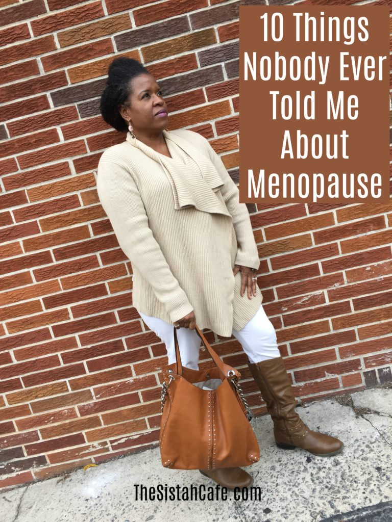 10-Things-Nobody-Ever-Told-Me-About-Menopause