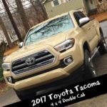 toyota-tacoma-limited