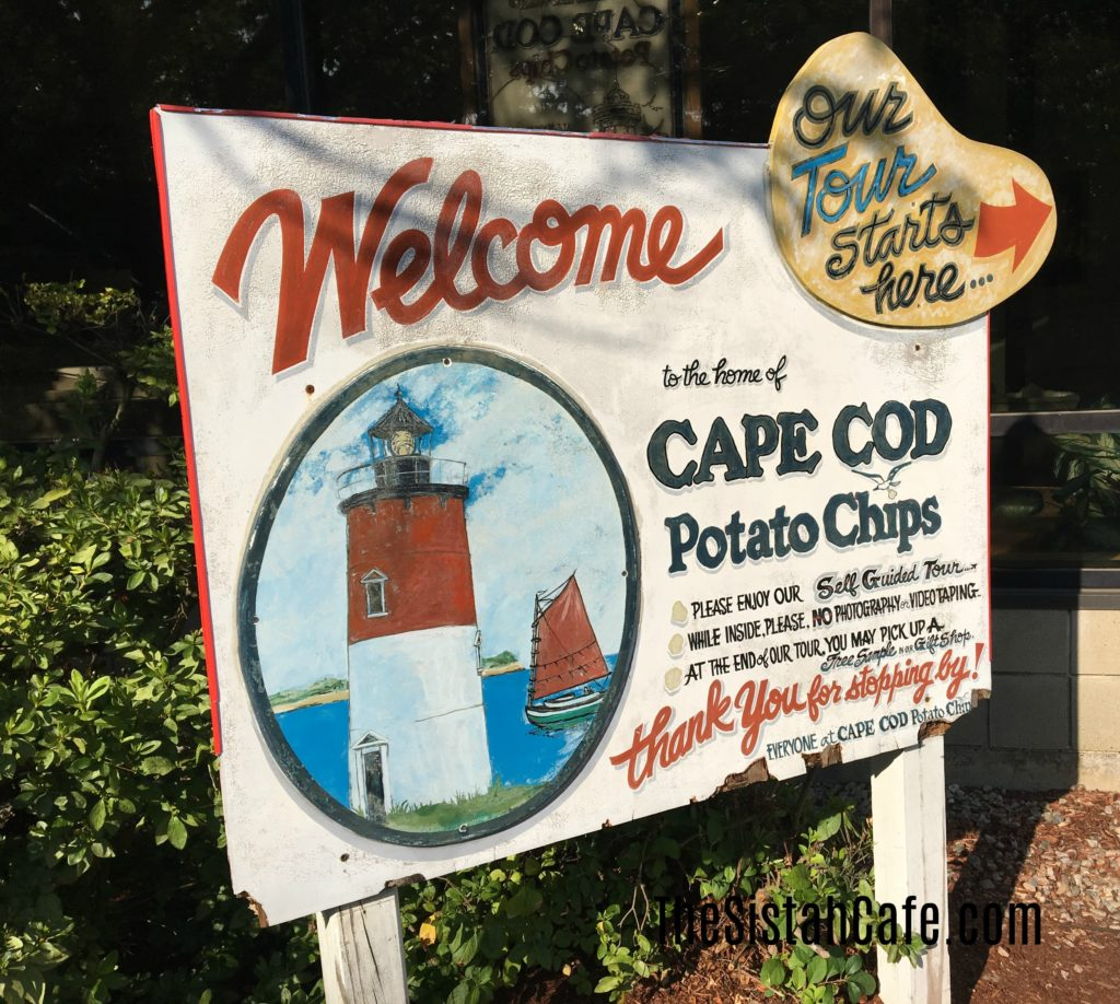 Fun Things To Do In Cape Cod